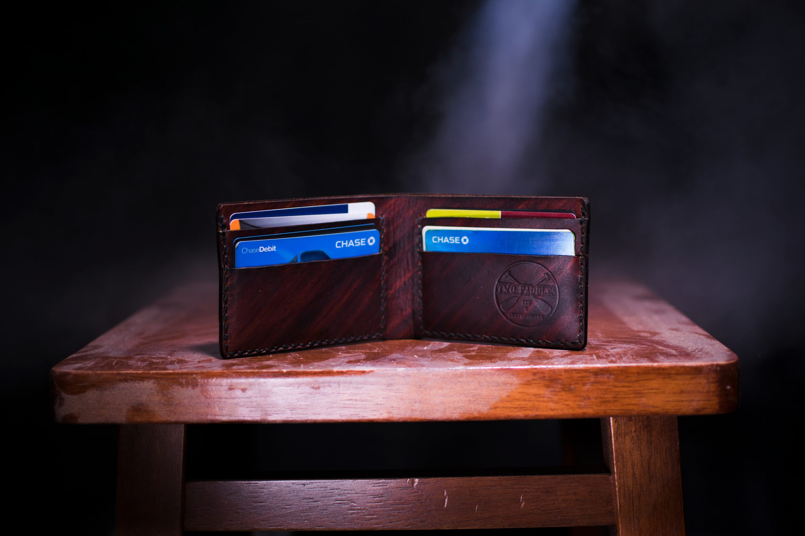 Read more about the article Credit Card; Friend Or Enemy
